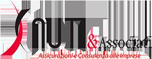 Logo_nuovo-300x117