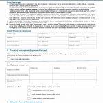 mod-proposta-rc-professionale-medici